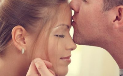 3 Keys to Experience Deeper Connection in Your Marriage