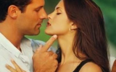 3 Ways to Increase Intimacy