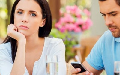 The 3 Mistakes Struggling Couples Make