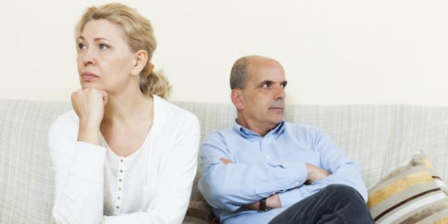 Relationship Transforming Wisdom; Comfort vs. Cold